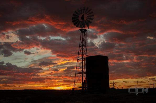Wyoming 9
