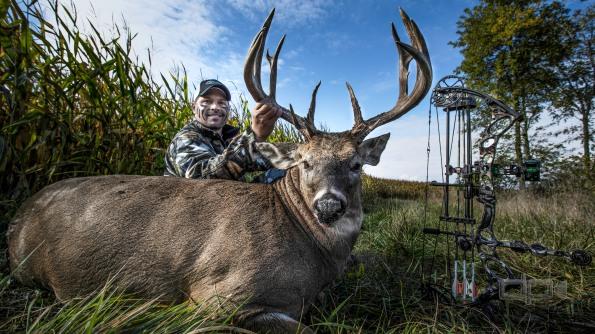 Justin Illinois Booner-5